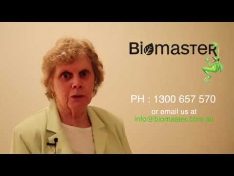 How to Compost - With Compost It - Biomaster