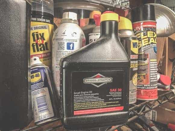 Proper and precise lubrication of an engine helps to prevent friction which results in overheating.