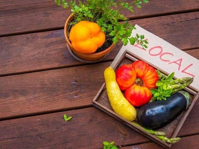 Understanding Heirloom Vegetables