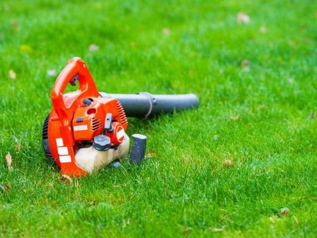 Leaf Blower Won't Stay Running: Reasons and Solutions